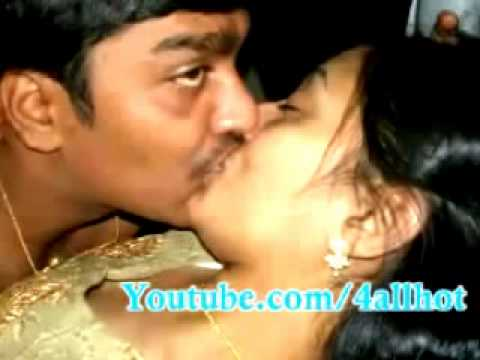 Porn banned in india thats why reaction of sona aunty thumbnail