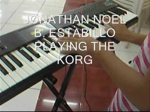 One Desire Keyboard Chords By Hillsongs Worship Chords