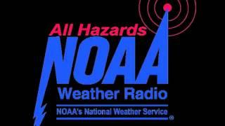 noaa weather radio chevron refinery fire in richmond ca civil emergency message august 6 2012