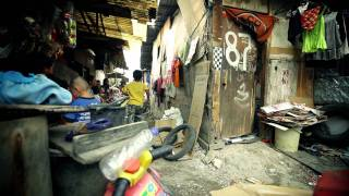 Bangkitlah Indonesiaku!.mp4