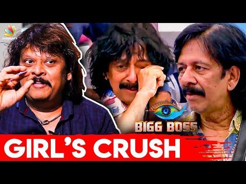 கோபத்தால் நிறைய இழந்துருக்கான் : Mohan Vaidya Brother Rajesh Interview | Bigg Boss 3 Tamil