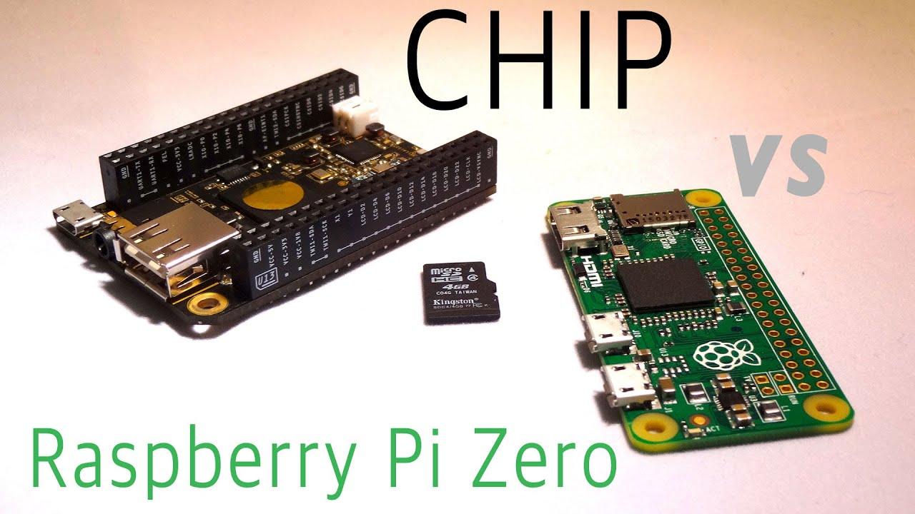 Raspberry pi zero a computer for 5 - Raspberry Pi Zero A Computer For 5 6