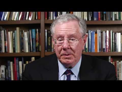 A Message From Steve Forbes To The American Bakers Association