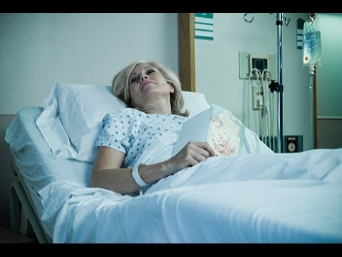 Рисунок мертвой мамочки 1966 смотреть онлайн бесплатно в
