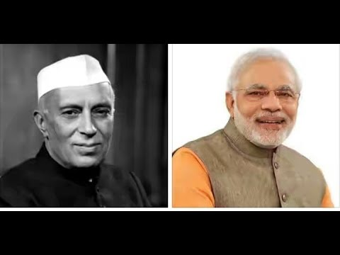 LIST OF Prime Ministers of India from 1947 to till date name and photo