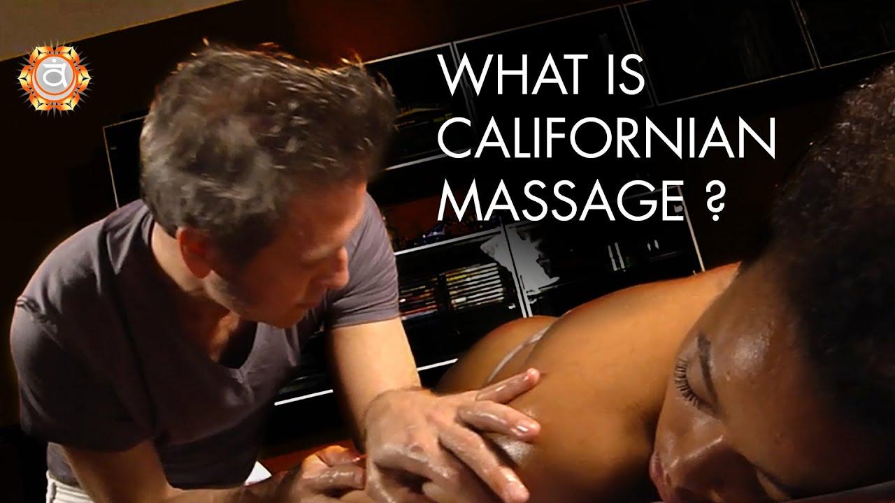 erot video youtube massaggio erotico