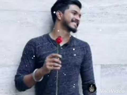 nee-thaan-||-mugen-rao-||-whatsapp-status-||-tamil-cut-songs