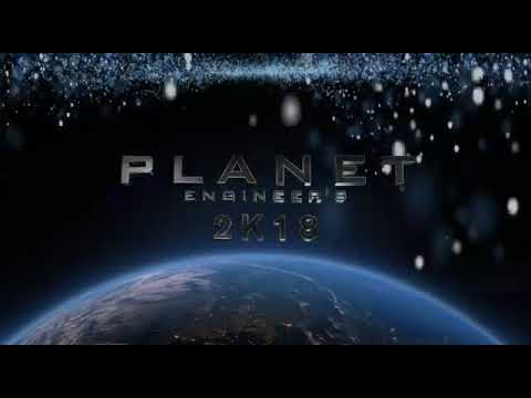 Planet Engineers 2k18