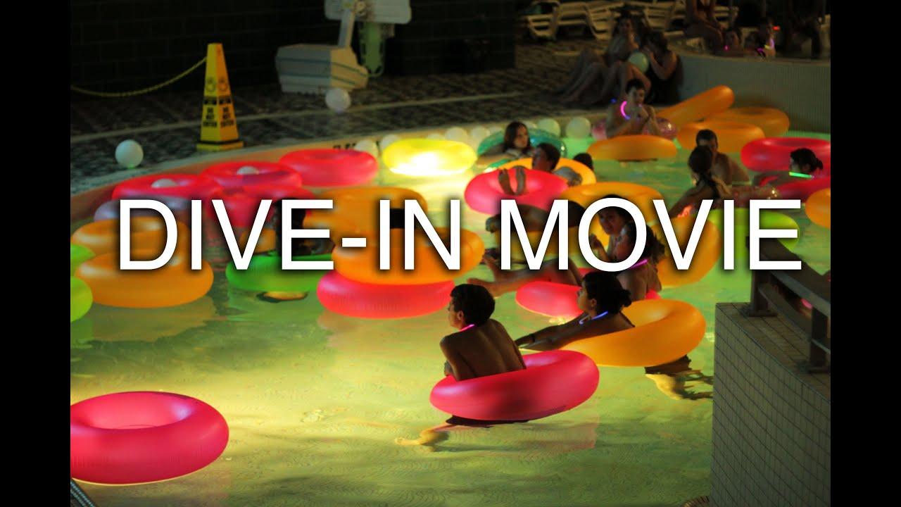 Dive in movie 2013 youtube - Dive in movie ...