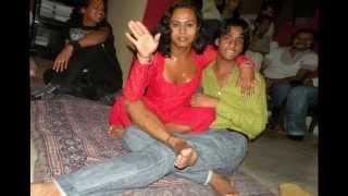 Pharrell - Happy Pakistanis