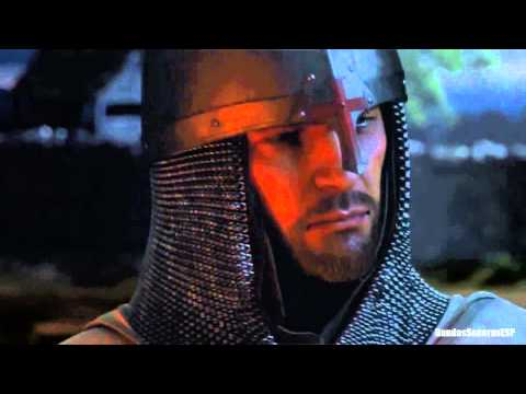 Two Steps From Hell - Heart of Courage -Cinematic Civilization V-