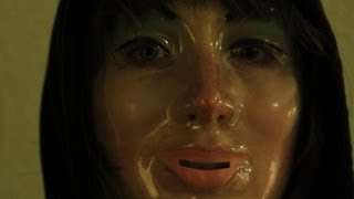 V/H/S Official Trailer (Now On Demand & In Theaters 10/5)