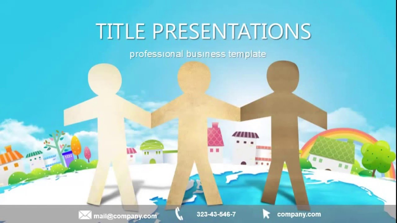 Best free powerpoint templates for presentation imaginelayout best free powerpoint templates for presentation imaginelayout youtube flashek