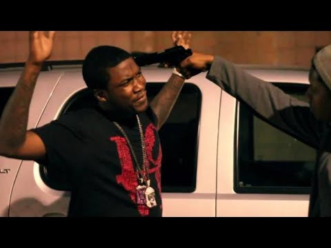 Meek Mill - Moment 4 Life Freestyle (Official Music Video) Directed By David Patten