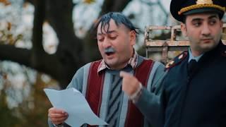 """Buğlama"" #4 ANONS  (22.12.2018) #BozbashPictures"
