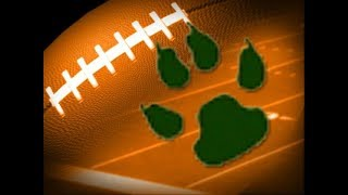 Nevis Football Wins Section Title After Beating NCE/U-H