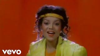 La Toya Jackson - Heart Don't Lie (Official Music Video)
