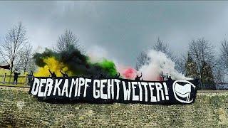 Stadtfeld unbreakable  Leben heißt Kämpfen / Dokumentation  (2018)