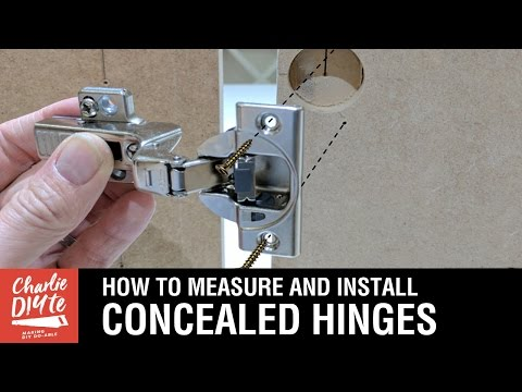 how-to-measure-&-install-concealed-hinges-on-cabinet-doors