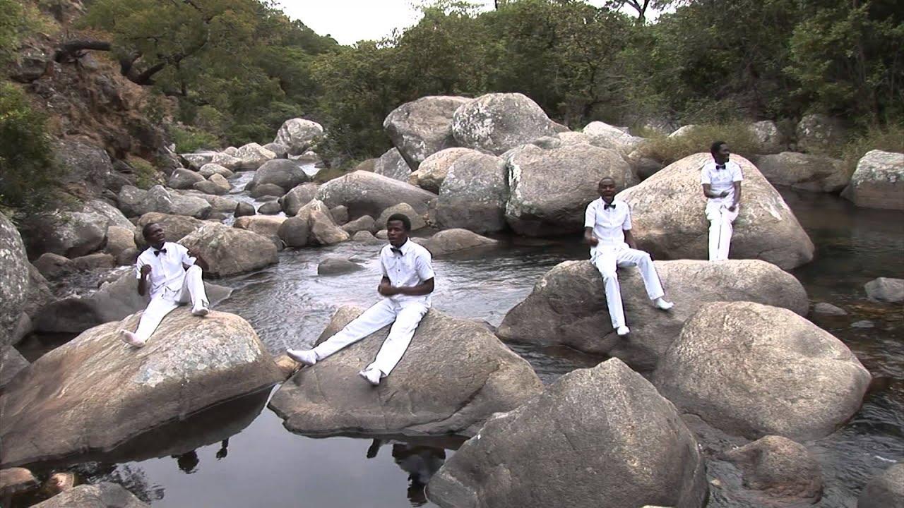 Download ABWENZI, Mzimu woyera