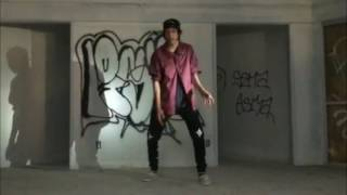 sugar how you get so fly arman cekin remix freestyle dance