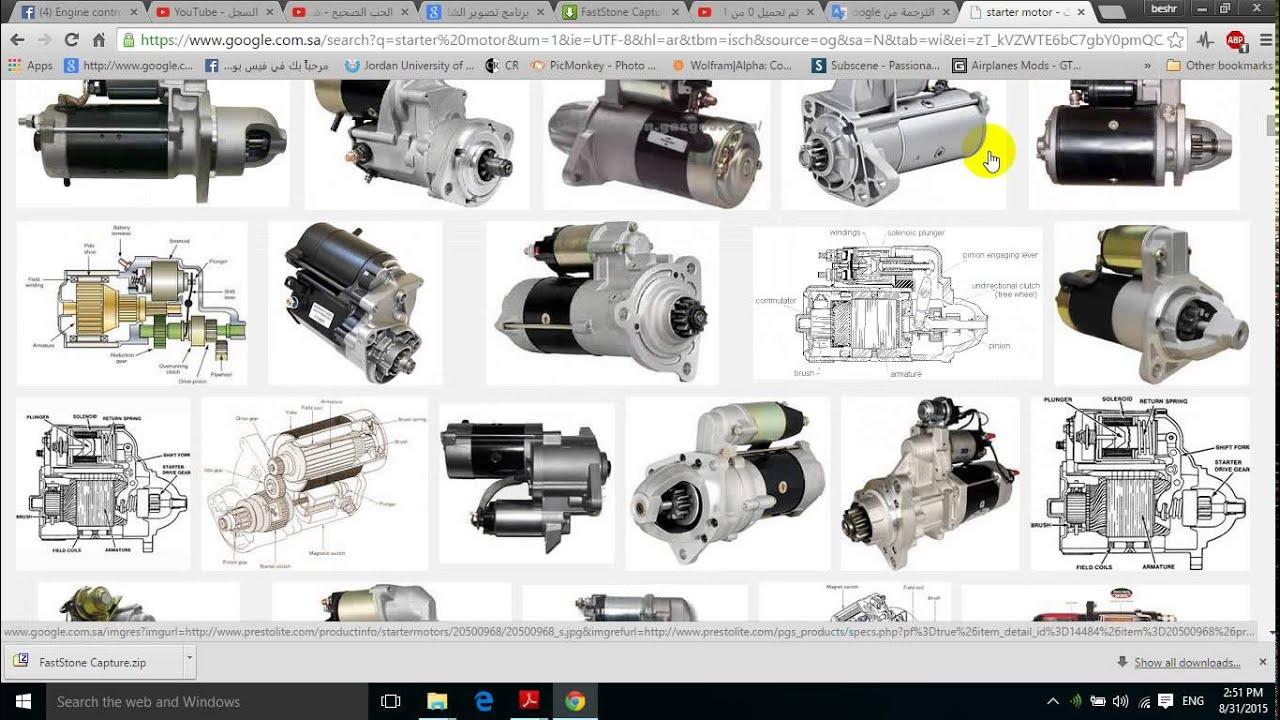 U202b U0634 U0631 U062d Wiring Diagram Components  U0627 U0644 U062c U0632 U0621  U0627 U0644 U0623 U0648 U0644  U0645 U0646  U0639 U0646 U0635 U0631 1  U0625 U0644 U0649