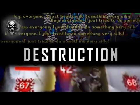 Lemon 1.0: Frontline Hit Lemon Brutality Merge | 125M Loot | FT. Audio