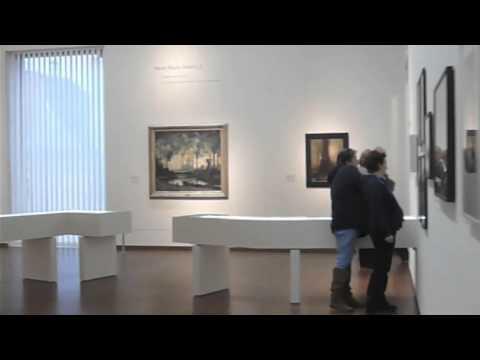 Wolken. Welt des Flüchtigen - Leopold Museum, Vienna 2013