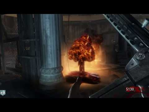 Gears of War 2 Hack - GOW2 from YouTube · Duration:  1 minutes 1 seconds