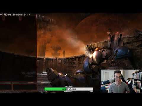 SC Remastered: PiG Learns Terran! w/ GTR