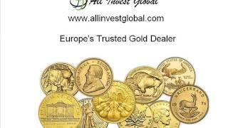 Gold Coins For Sale Angren Uzbekistan