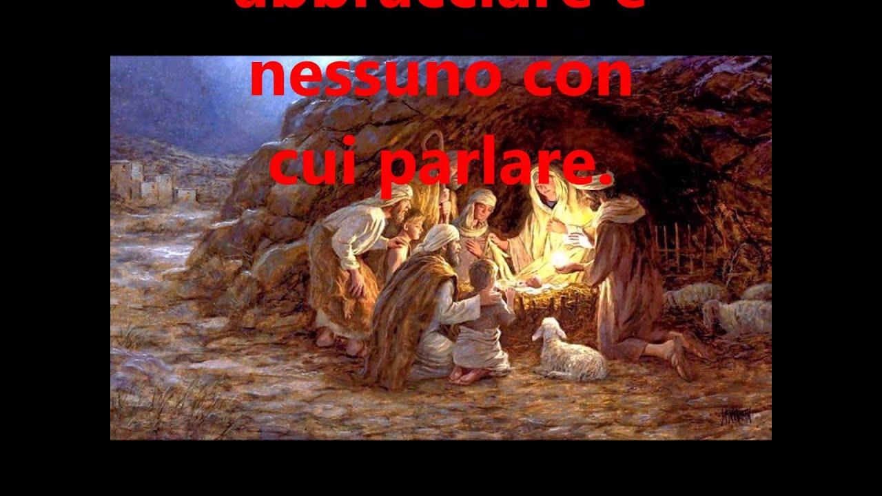 Buon Natale A Tutti Voi Antonio Curnetta Un Cuore A Spasso Video