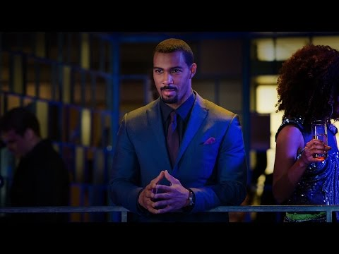Samore's Review: POWER STARZ Season 3 Episode 4 Don't Worry, Baby | (Recap)