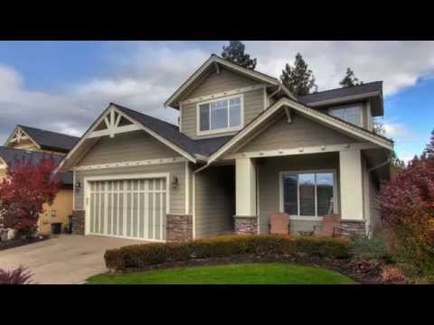Kelowna Real Estate: 4813 Dillon Place