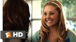 Easy A (2010) - Can We Be Friends? Scene (7/10)   Movieclips