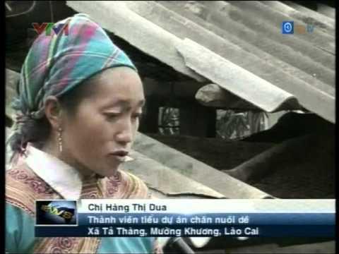 Tin sinh ke Muong Khuong
