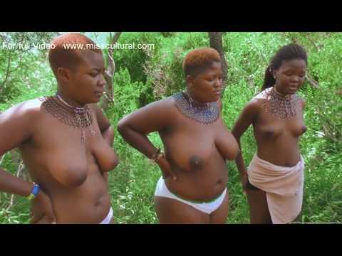 Download Swati culture Virginity testing