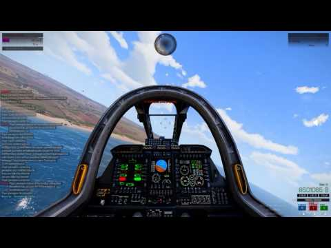 ARMA3 Koth Russian jet pilots say you are hacker lol
