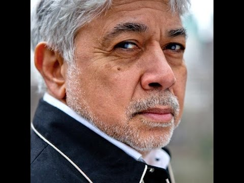 MONTY ALEXANDER INTERVIEW ON GROOVIN RADIO