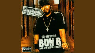 Provided to YouTube by The Orchard Enterprises Show Ya Tattoos · DJ Drama · Bun B The Legend Series - Gangsta Grillz ℗ 2006 Aphilliates (BCD Music ...