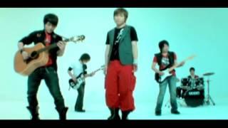 【MV】五月天 - 米老鼠(高音質音軌覆蓋)