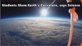 Science lying about Earth curvature and V R Flat Earth