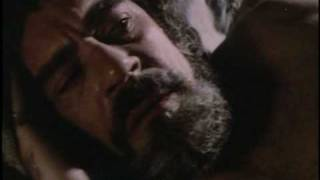 The tragedy of Macbeth (Roman Polanski, 1971) Trailer