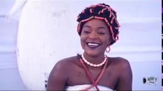 Wife Of A Nobel King 3&4 Teaser -  Chacha Eke 2018 Latest Movie