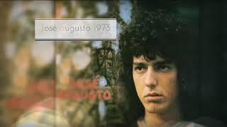 Baixar José augusto-1973 as melhores
