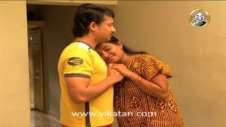 Thendral - Thendral Title Track -Thendral Title Song Tamil Serial SUNTV