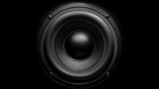 New Dance Club Mix | (BASSBOOST) House Music Techno Remix [373]