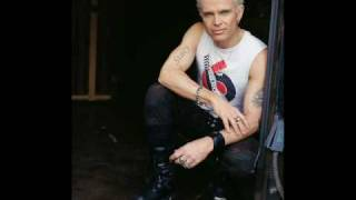 Billy Idol - You Spin Me Right Round (Like A Record)