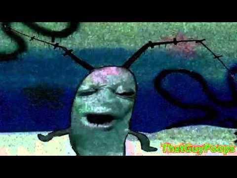 Ytp spingebill goes into a horrifying dimension youtube