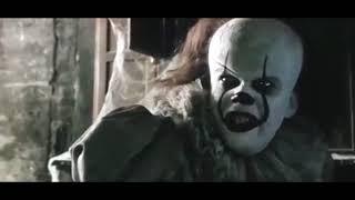 [YTP] - Ça le clown